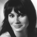 lucypargeterfans-blog