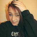 ohwellohwellillseeyouinhell-dea avatar