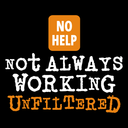 http://unfiltered.notalwaysworking.com/