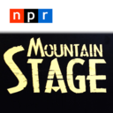 This is a picture of MOUNTAIN STAGE