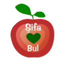 sifabul