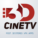 3dcinetv
