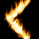 flame-hair-dreams