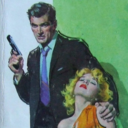 http://tumblr.pulpcovers.com/
