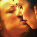 doccubusfrance