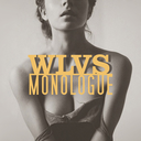 wlvsband-blog