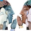 religionesenelmundo-blog