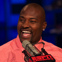 marcelluswiley