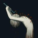 starvbone