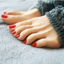 footservice avatar