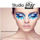 studiomw-unisexsaloon
