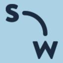 selectedxworks-blog