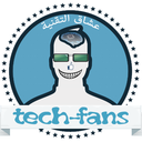 tech-fans