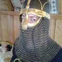 diggingvikingwoman