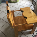 woodworkandhookahsworld-blog