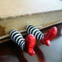 bibliophileworld