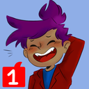 ask--enid
