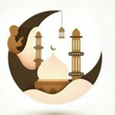 imamhussainaz-blog
