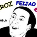 arroz-feijao-banana-blog