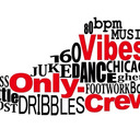 Vibes Only Crew