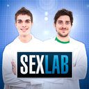Link to RePost Gonzague: SexLab