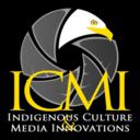 icmi2014