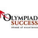 olympiadsuccessblog
