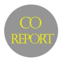 the-coreport