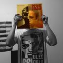metal-fists-terrorist