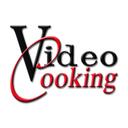videocooking