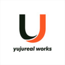 yujurealworks