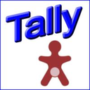 This is a picture of Restoring Tally