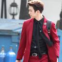 daehyun-park9694-blog