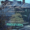 pretty-little-perfectionist