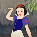 forever-fairest-disney-dolls