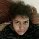 tahsinadib0-blog