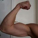 bicepsandmore