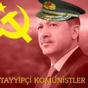 akpdonemi-blog