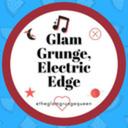 glamgrungeelectricedge