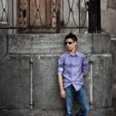 altonyeung-blog