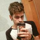 joseroxas93