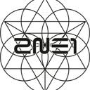 2ne1official