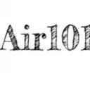air101blog