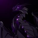 darkpredacon