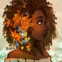 audaciousge-blog