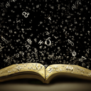 literaturanomundomoderno-blog