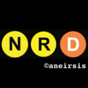 aneirsis
