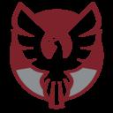 flyperkasa-blog