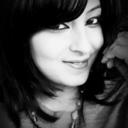 soarwithamy-blog