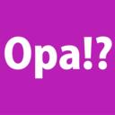 opaquerdizerque-blog